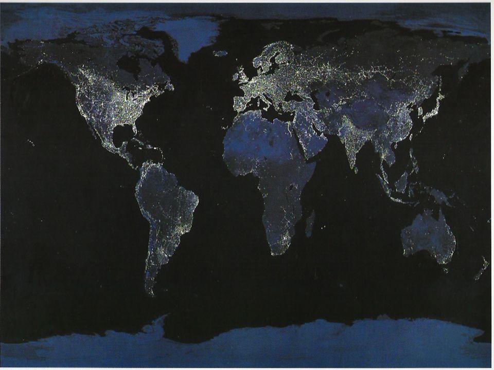 População Mundial e do Brasil Uma análise demográfica. Prof. Victor Hugo