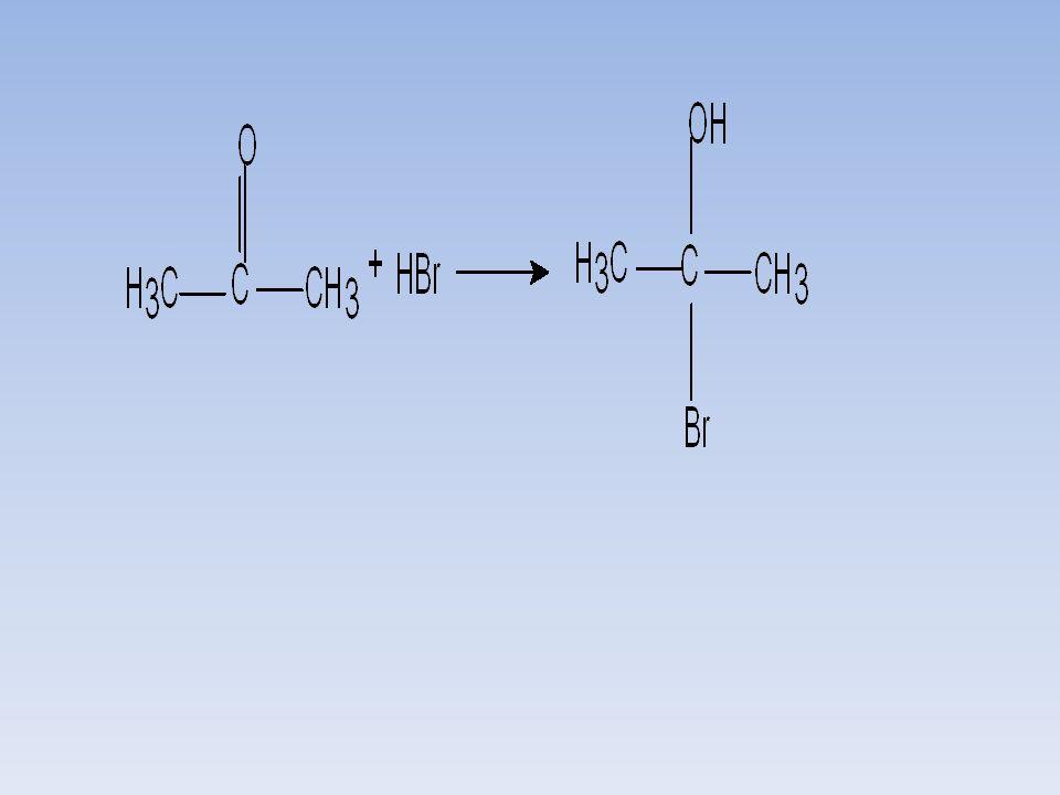Exemplo: HOOC- C - CH 3 OHH CH 3 - C - COOH OHH Enantiômeros Ou Antípodas Ópticos 2n2n2n2n Isômeros Ativos Isômeros Inativos 2 n-1 Dextrógiro - d Levógiro - l