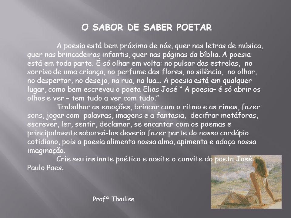 BELINKY, Tatiana.Livro das Tatianices. São Paulo: Salamandra,2004 _____________.