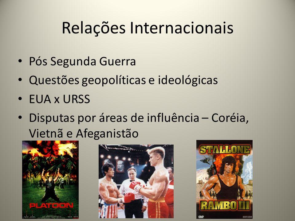 Visite : http://blog1.educacional.com.br/loucosporgeografia http://blog1.educacional.com.br/veja2011