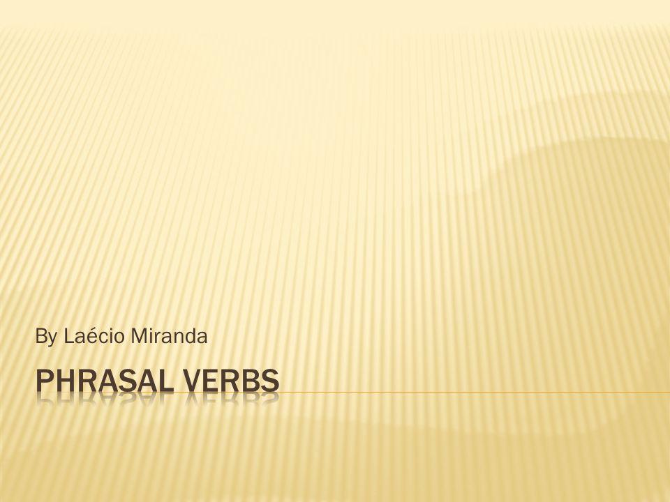 By Laécio Miranda