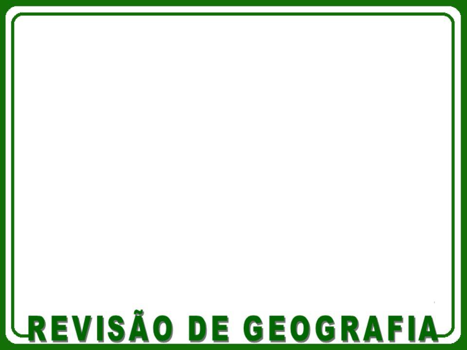 REGRAS GERAIS 1.