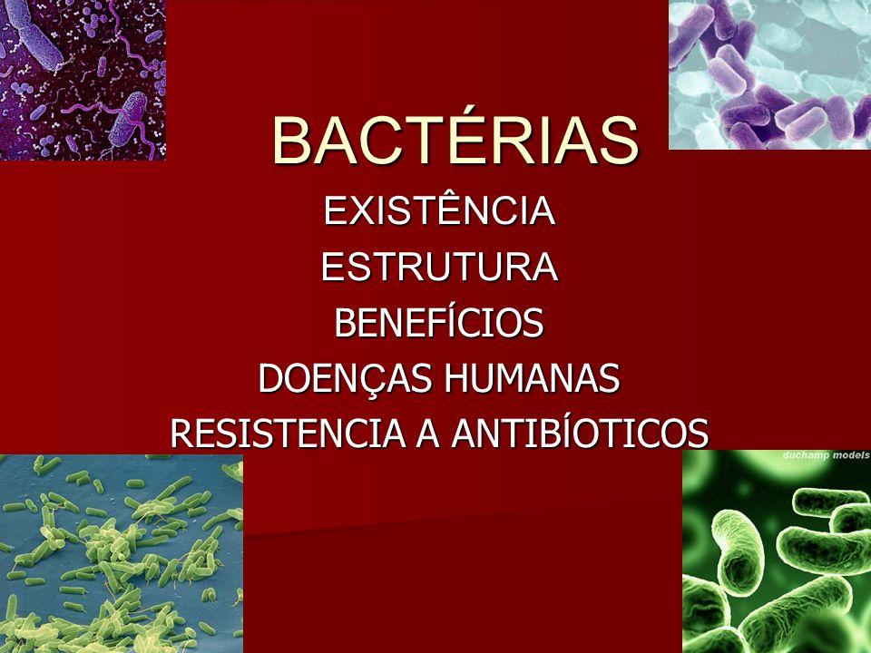 PATOGENIDADE Pode haver infecção no trato digestivo o qual pode ser infectado através da ingestão de alimentos contaminados.