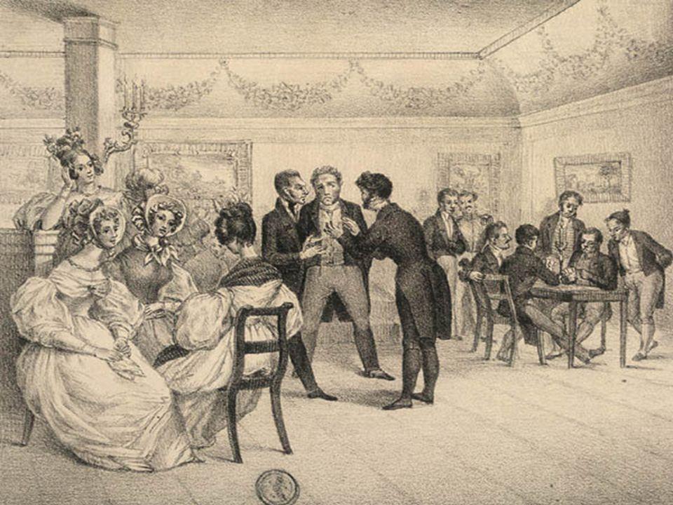 ROMANTISMO 1836-18811836-1881 Produção e Principais Autores -Necessidade de auto afirmação da pátria -Cresce o sentimento de nacionalismo -Busca do pa
