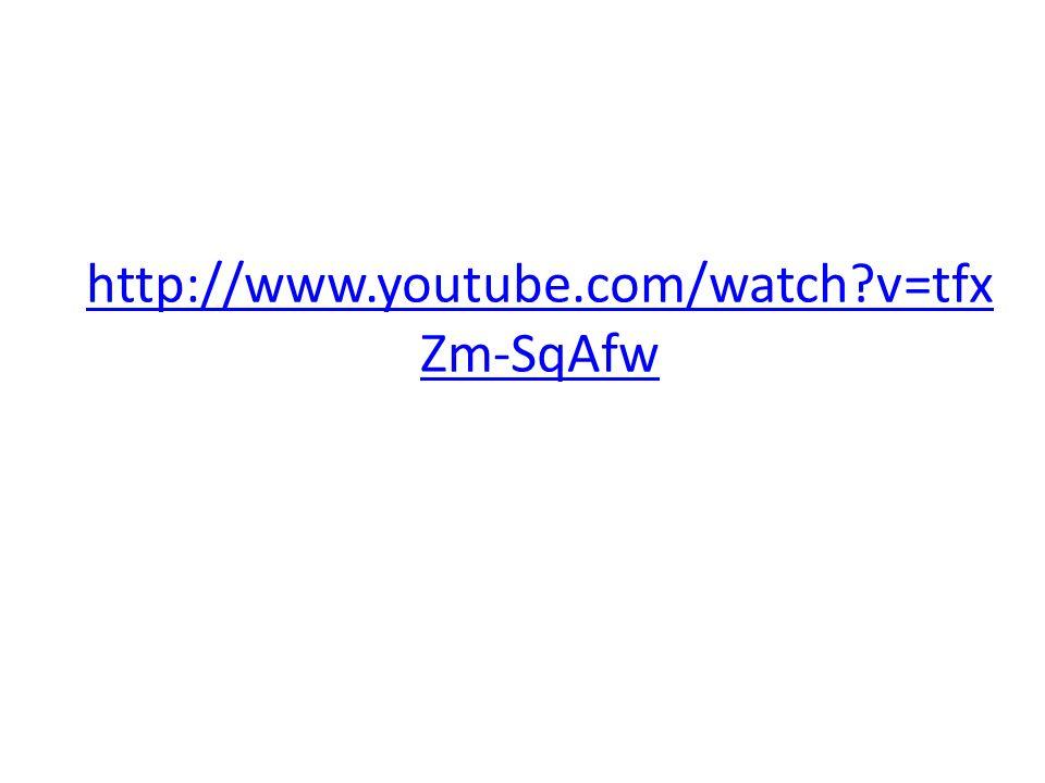 http://www.youtube.com/watch?v=tfx Zm-SqAfw