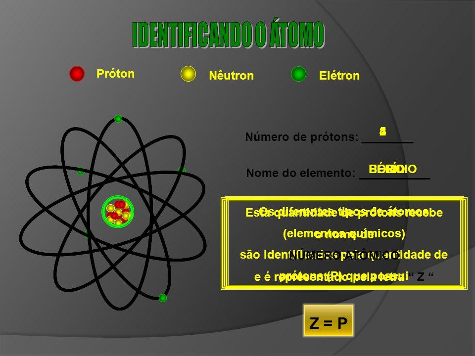 03) Conhecem-se os seguintes dados referentes aos átomos A, B e C: A tem número atômico 14 e é isóbaro de B.
