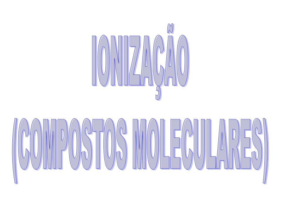HIDRÓXIDO DE NOME DO CÁTION NaOH – Ca(OH) 2 – Al(OH) 3 – Fe(OH) 2 - Ferro Fe(OH) 3 -