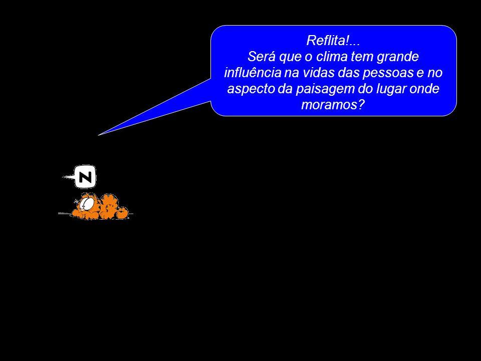 1) Com base na letra da música, responda: a) Por que o Brasil é considerado um país tropical.