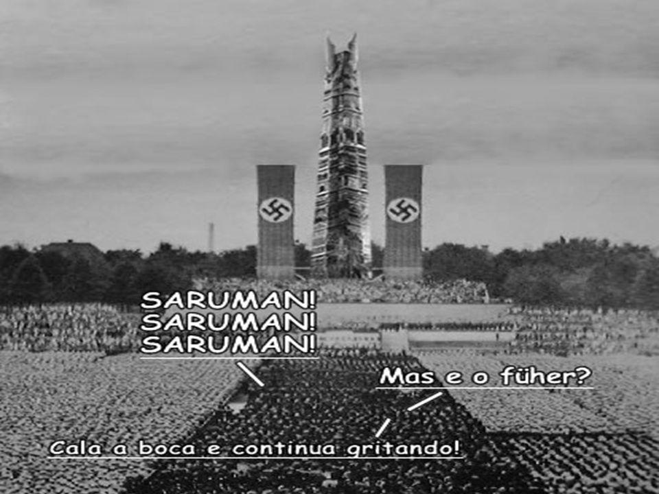 1919 1919 : Fundação do Partido Nacional-Socialista Alemão – o Partido Nazista, que atuava em conjunto com as S.A. ( tropas de assalto); 1923 1923 : T