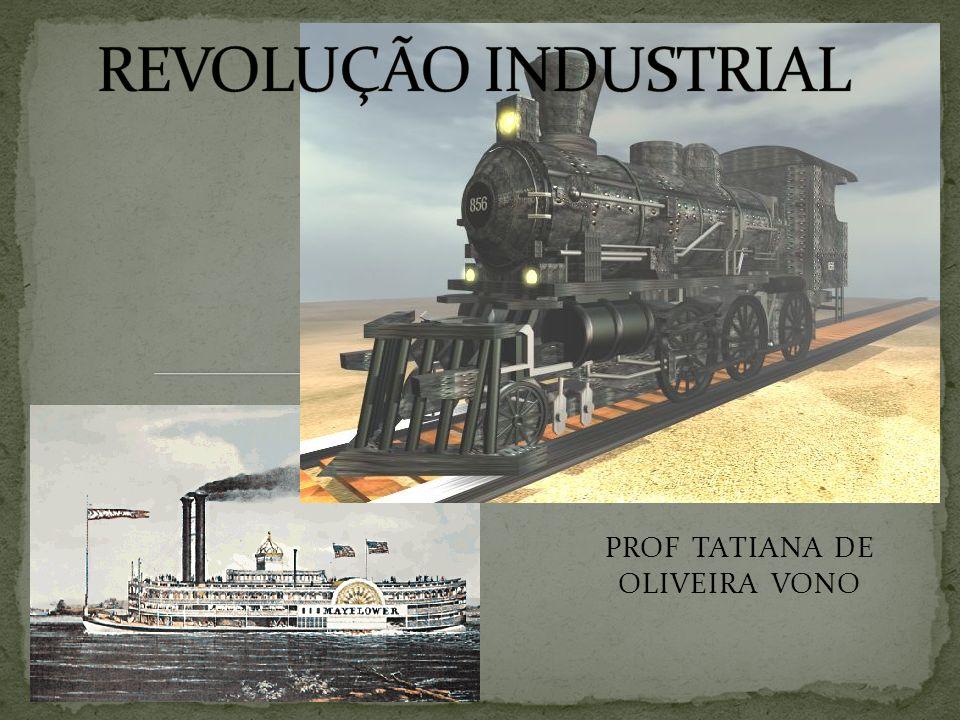 PROF TATIANA DE OLIVEIRA VONO