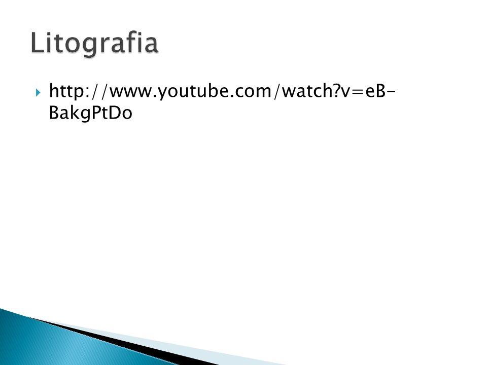 http://www.youtube.com/watch?v=eB- BakgPtDo