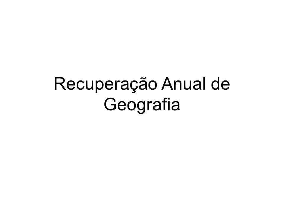 Geopolítica É o termo empregado para as estratégias e ações tomadas pelo Estado em relação ao território e à área de influência tanto dentro quanto fora do país.