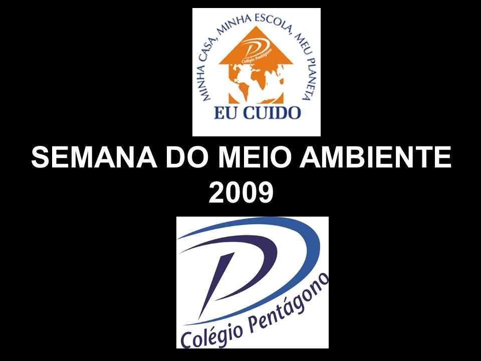 CERTIFICADO DE ANÁLISE N.º 4897 – 6/ 2009 Metodologia de análise aplicada coconforme Standard Methodes for the Examination of Water and Waste Water, 20ª edição Análise de água do rio Tietê de Barra Bonita