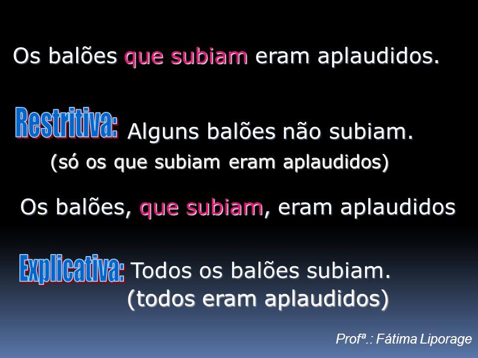 Na frase anterior a expressão de Marcelo, que o pronome cujo substitui, é um adjunto adnominal.