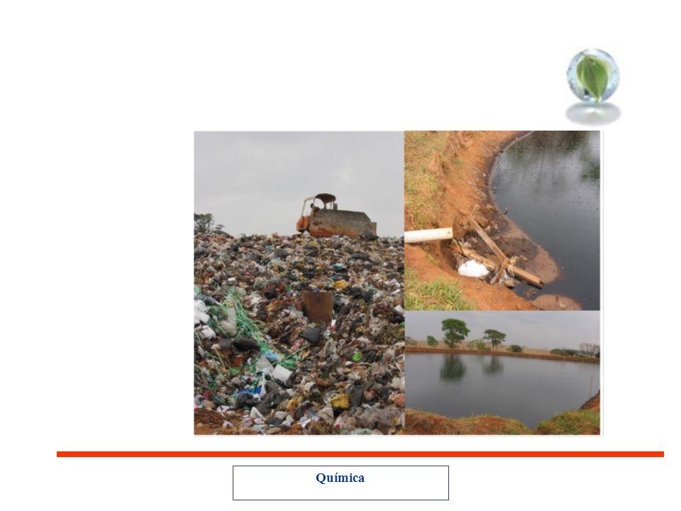 No Brasil são produzidas diariamente, segundo o Manual de Gerenciamento Integrado (IPT/CEMPRE, 1995), cerca de 241 mil toneladas de lixo, dos quais 90