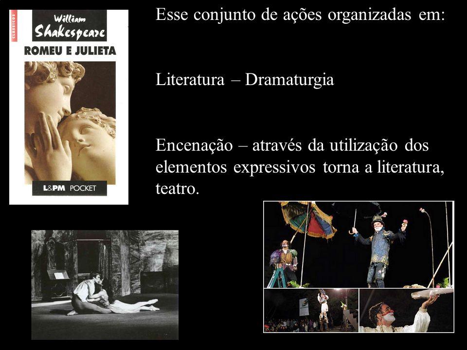 Século XIX – Romantismo Martins Pena Comédia de Costumes Relações urbano-rurais Fonte: Molière