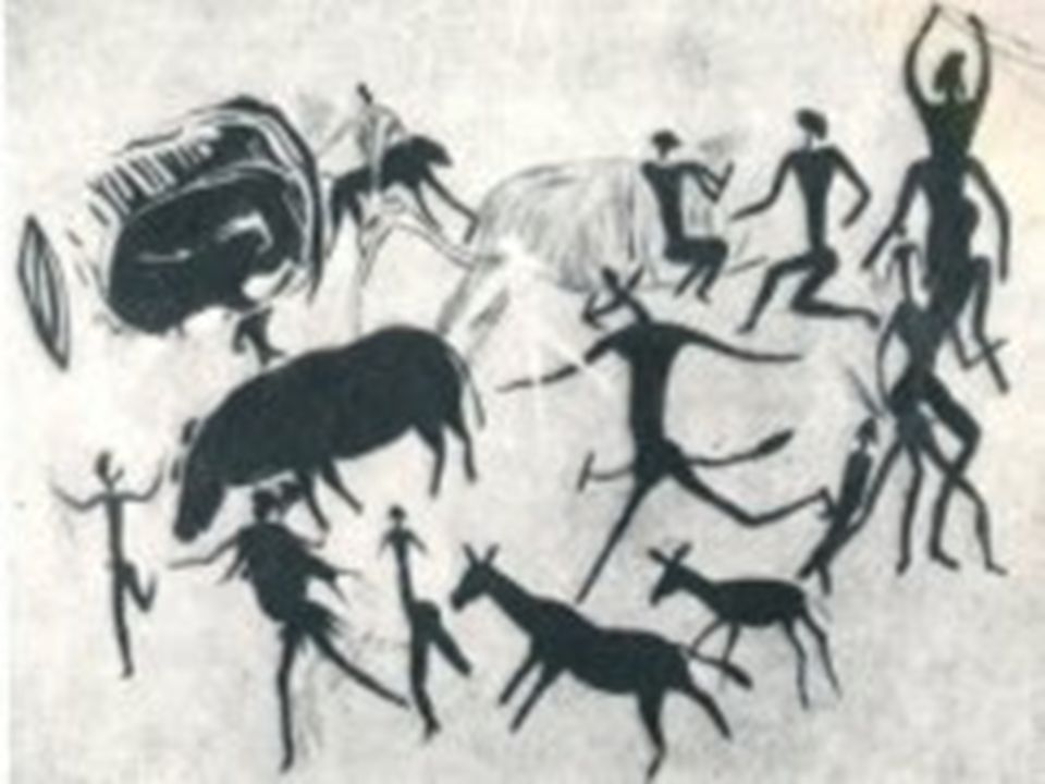 DÜRER (RENASCIMENTO NA ALEMANHA)