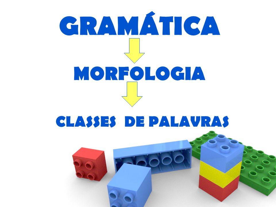Relacione as colunas de acordo com o tempo dos verbos.