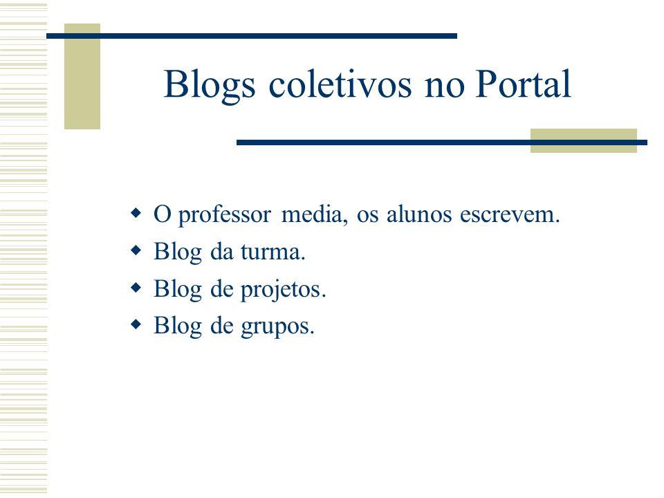 Melhores práticas Qual é a receita de sucesso para um blog bem visitado e elogiado?