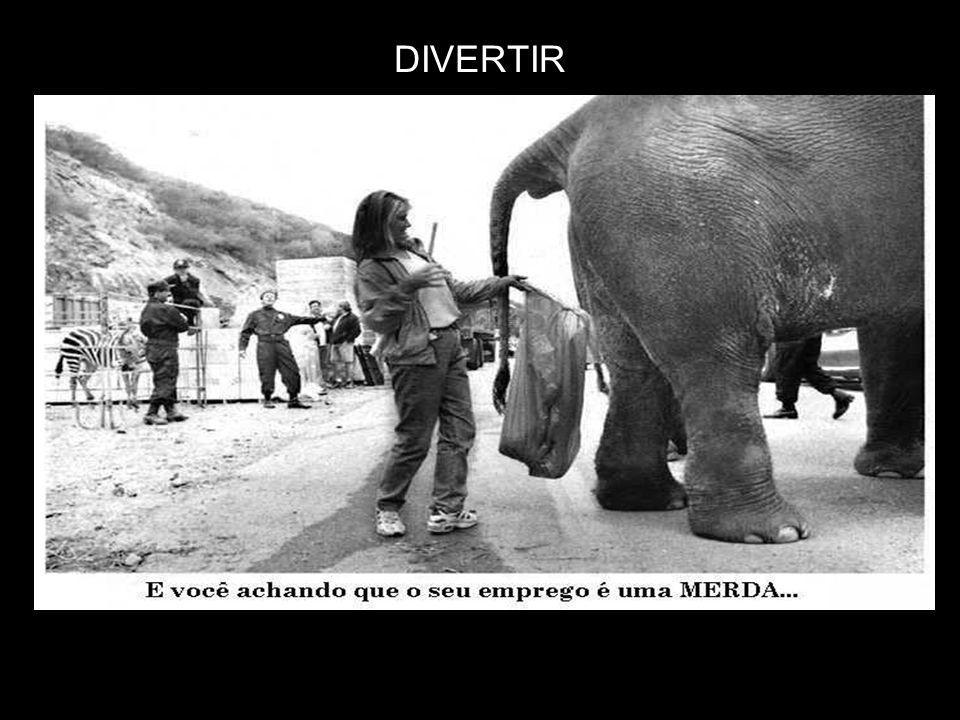 DIVERTIR