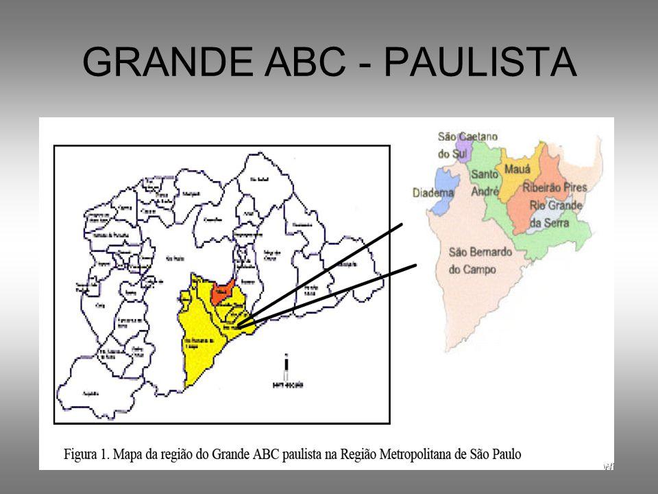 QUADRILÁTERO FERRÍFERO Localizado no centro- sul de Minas Gerais, de onde se extrai, ferro, manganês, bauxita e ouro.