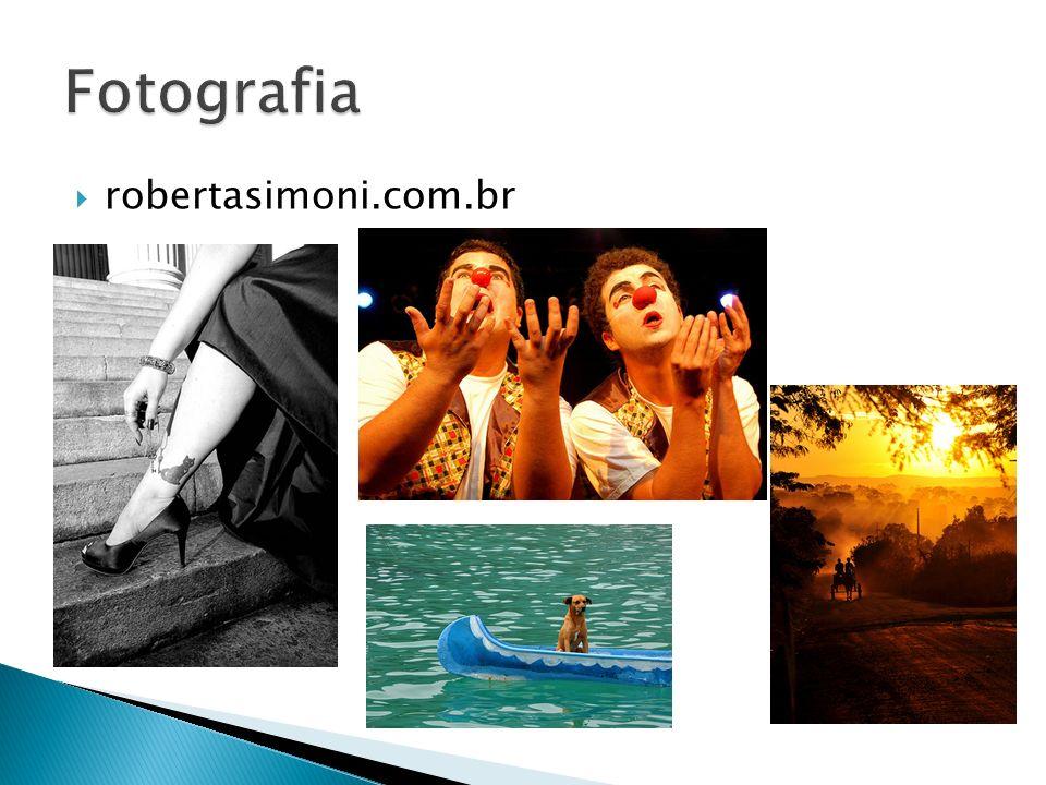 robertasimoni.com.br