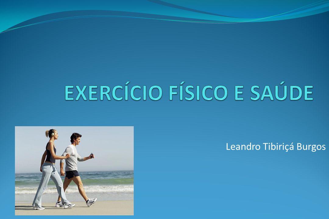 UTILIZAÇÃO DE GORDURA/CARBOIDRATOS DURANTE EXERCÍCIOS DE BAIXA/MODERADA INTENSIDADE Coyle, E.1995.Substrate utilization during exercise in active people.
