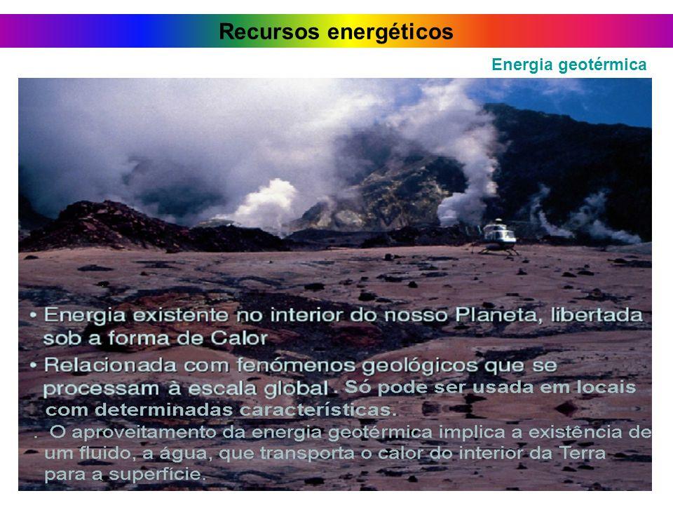 Parque Eólico de Osório ABASTECE UMA CIDADE DE 700 MIL HAB MAIOR PARQUE DA AMERICA LATINA