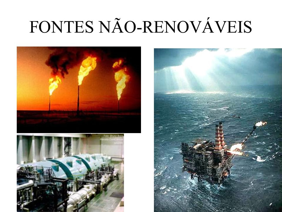 19 O que é a energia nuclear.
