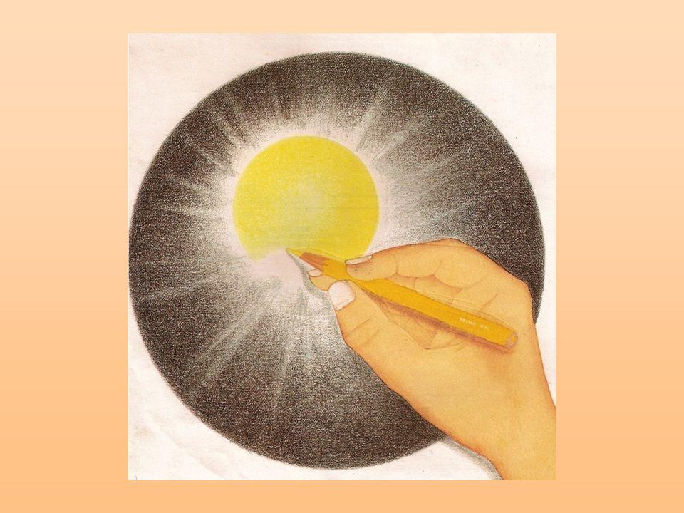 4º A - THALES LAUAR Deus criou o Sol para iluminar a Terra e também para as flores desabrocharem.