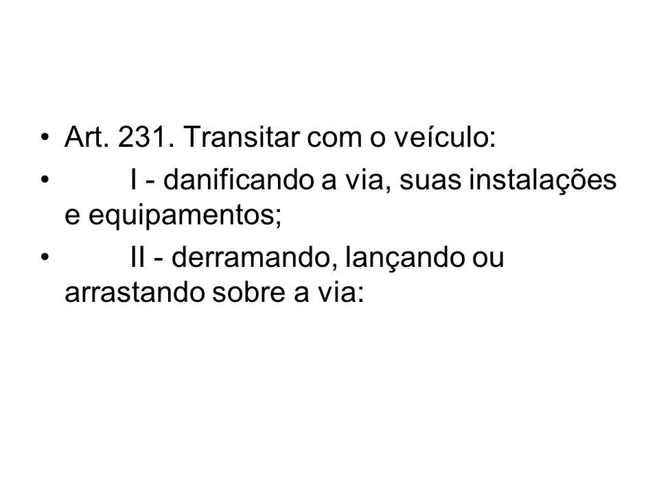 Art.242.