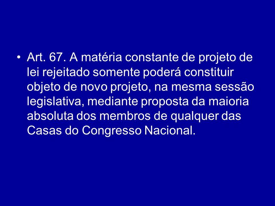 Art.67.