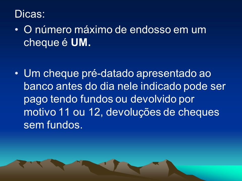 Dicas: PROEX é um financiamento com recursos do Tesouro Nacional ou de bancos nacionais, visando as exportações brasileiras, tanto manufaturadas quanto serviços.