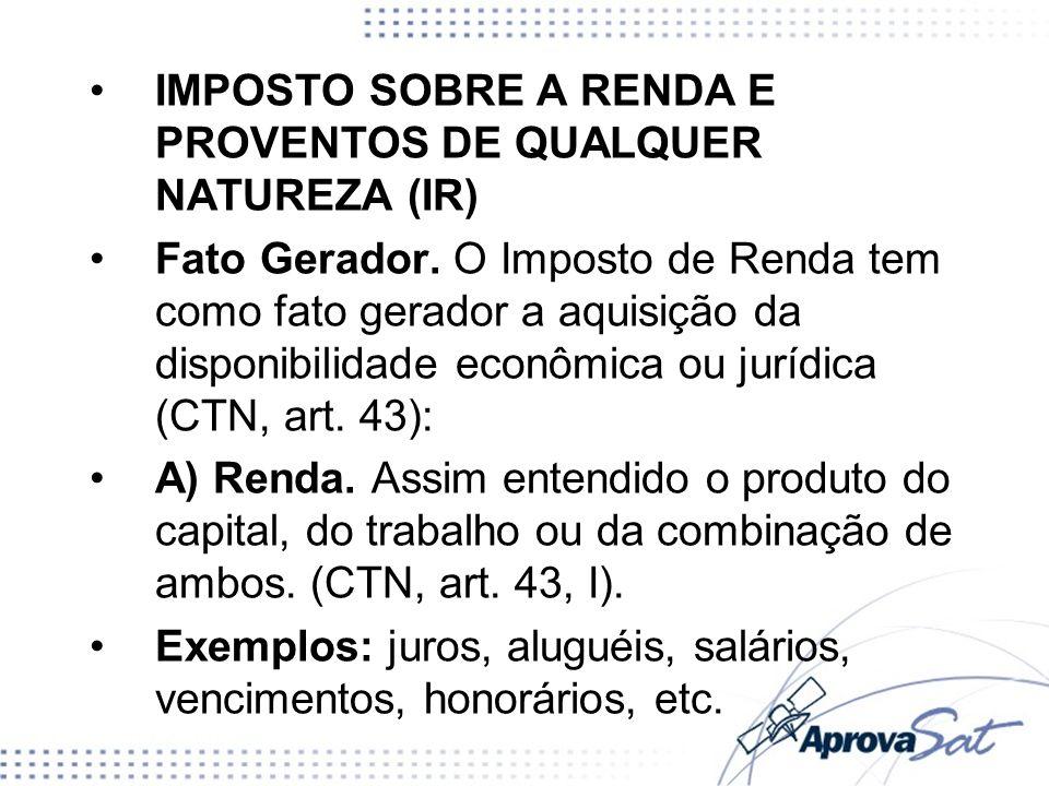 Contribuintes: Microempreendedor Individual (MEI): ...considera-se MEI o empresário individual (CC/2002, art.