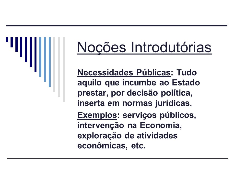 (ACP.TCE.PB.2006.FCC.006) O art.