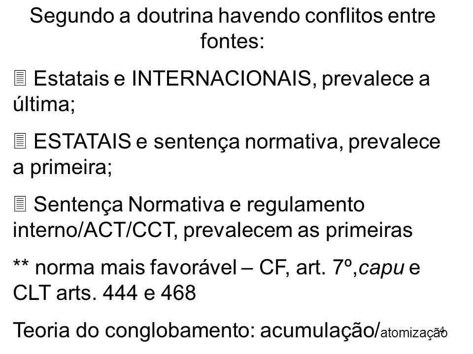 25 RELAÇÃO DE TRABALHO Trabalho autônomo (Lei 8212/91, art.