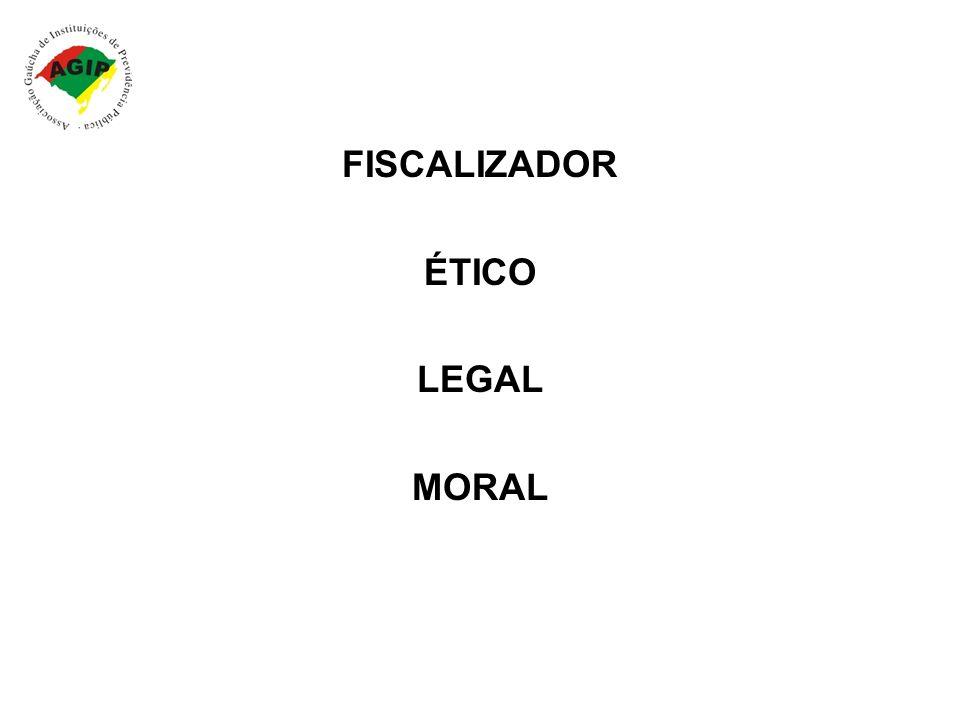 CAPÍTULO X DISPOSIÇÕES FINAIS E TRANSITÓRIAS Art.73.
