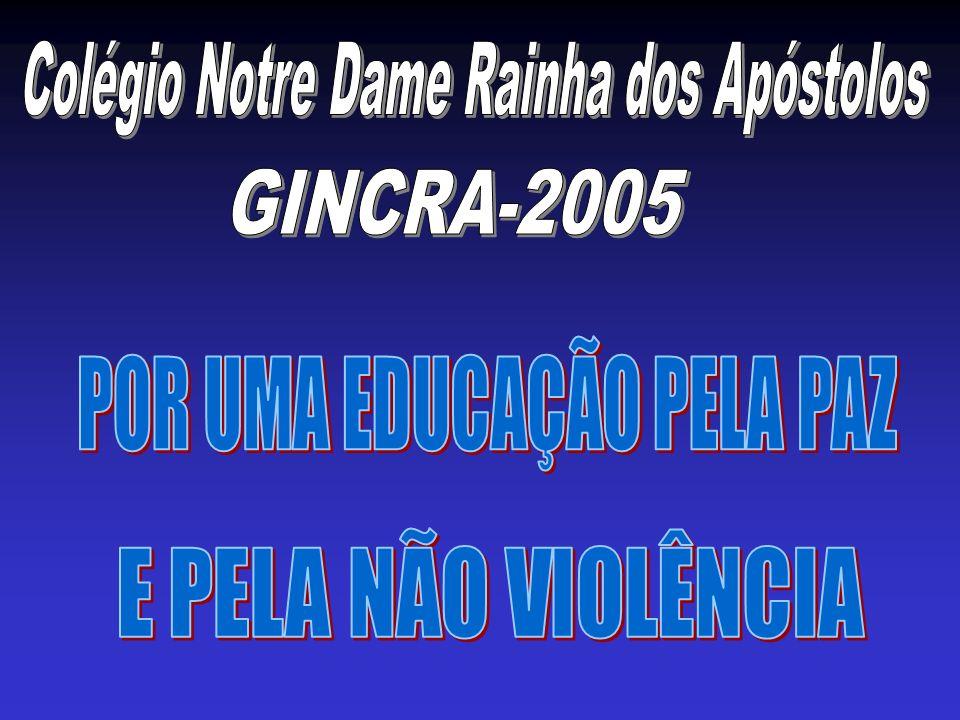 SERÁ QUE TODOS NÓS NUNCA PRATICAMOS A VIOLÊNCIA!.VOCÊ SABE REALMENTE O QUE É VIOLÊNCIA!.