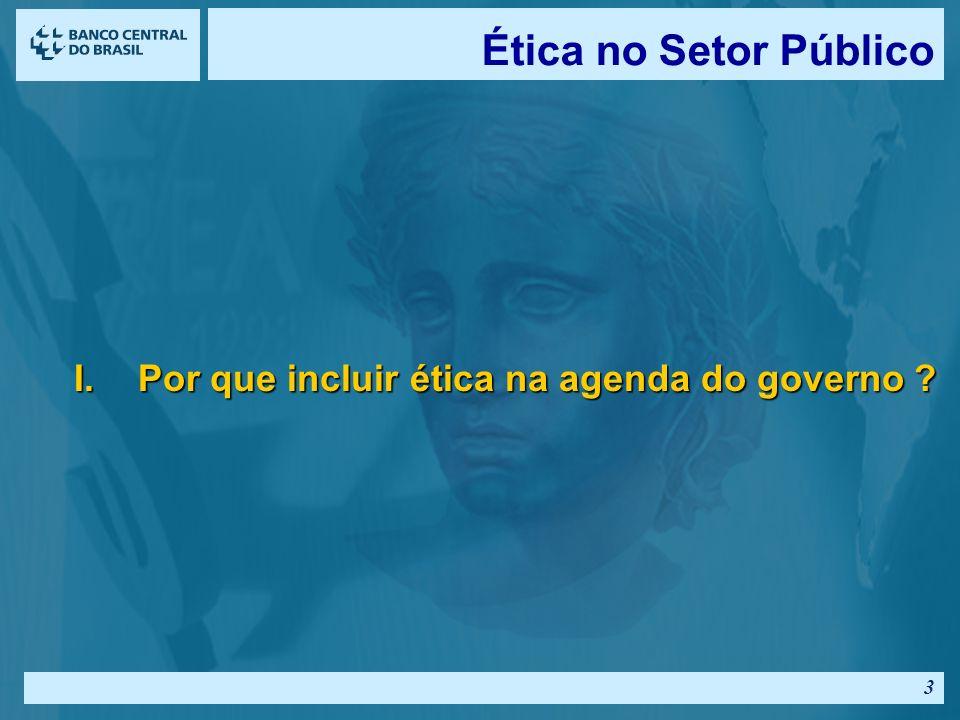 23 Luiz Fernando Figueiredo Fone: 061.414.1700 E-mail: lffigueiredo@bcb.gov.brlffigueiredo@bcb.gov.br
