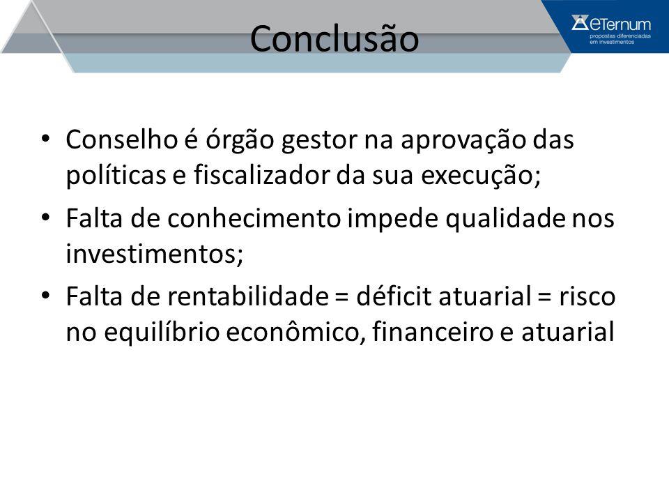 João Carlos Figueiredo joao@etinvest.com.br joao@etinvest.com.br Obrigado!