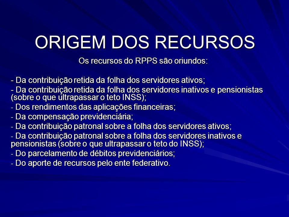 Após aprovada pelo conselho, deve ser preenchido o Demonstrativo da Política de Investimentos, que será assinado pelo servidor certificado, digitalizado e remetido para o e- mail: (cgaai.investimentos@previdencia.gov.br) cgaai.investimentos@previdencia.gov.br