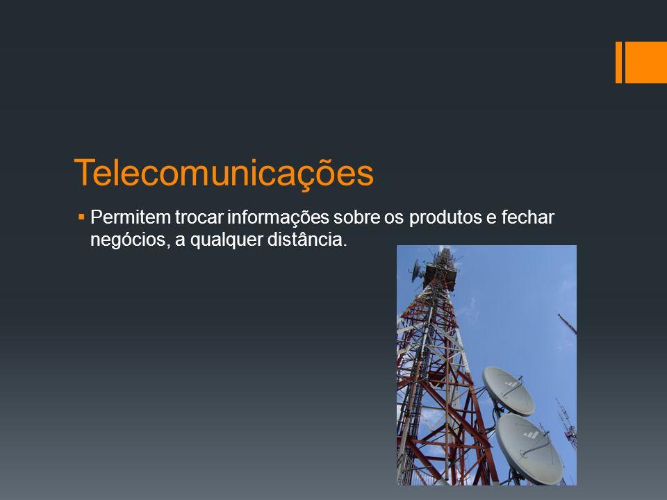 Sistema de transporte brasileiro O setor rodoviário é o mais caro depois do aéreo.