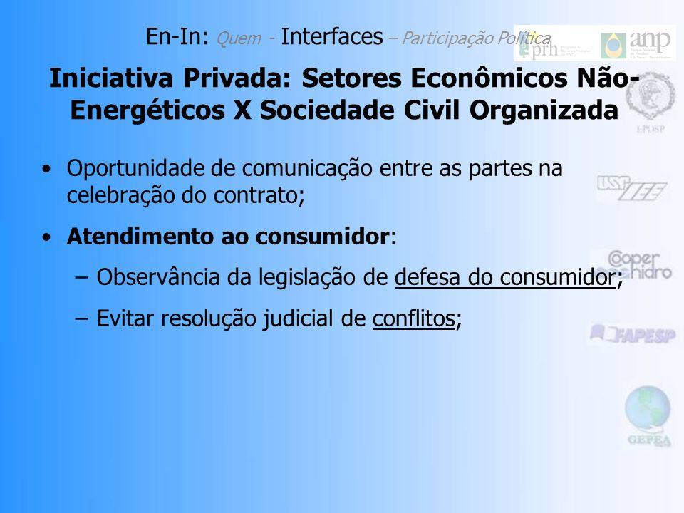 Gestão de externalidades negativas: relações além do domínio econômico –Responsabilidade Sócio-Ambiental: reparação ou compensação de impactos ambient