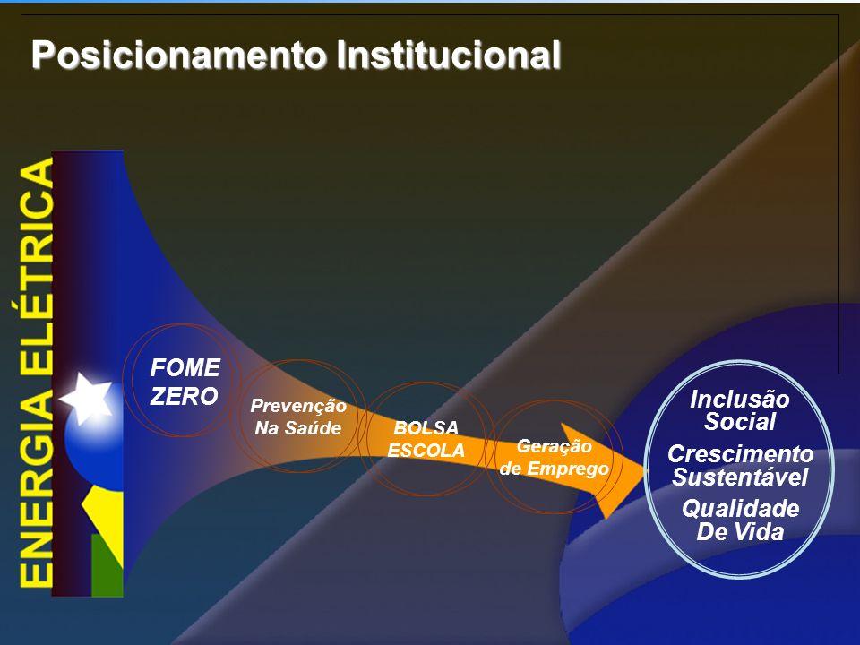 Novos Instrumentos de Planejamento Energético Regional visando o Desenvolvimento Sustentável Distribuição de Energia Luiz Henrique Alves Pazzini 55 de