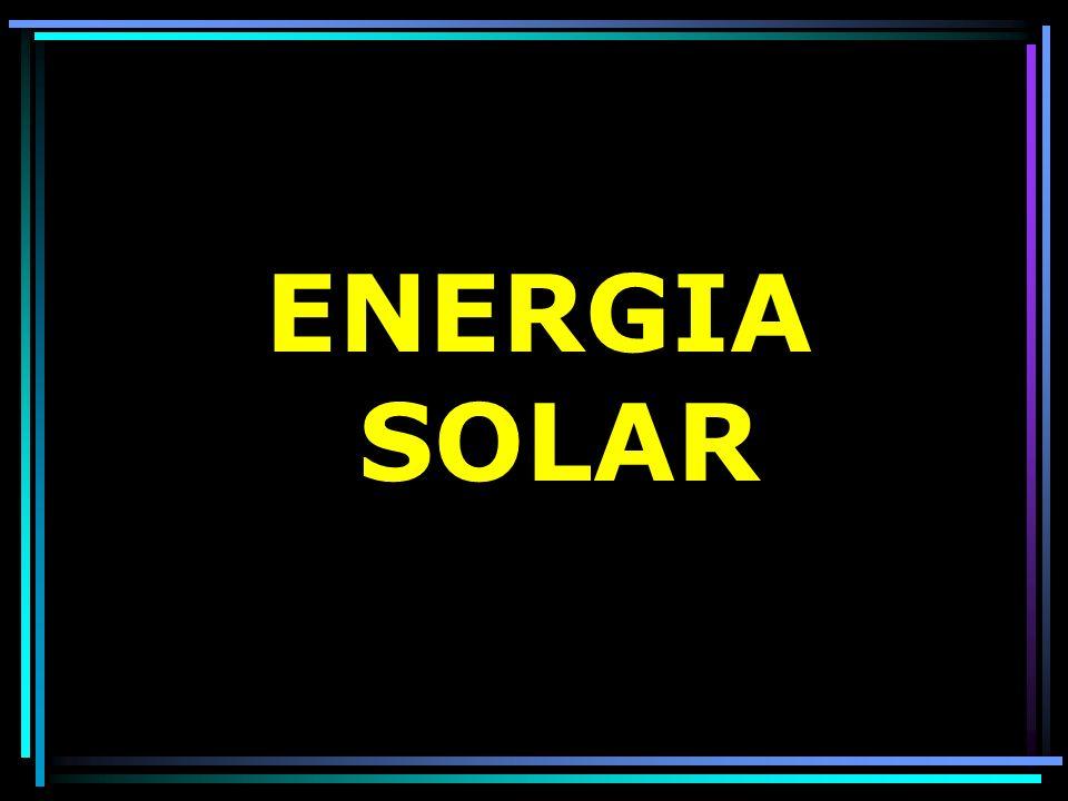 ENERGIA EÓLICA Para o cálculo desse potencial, pode-se assumir: densidade do ar 1,2 kg/m³.