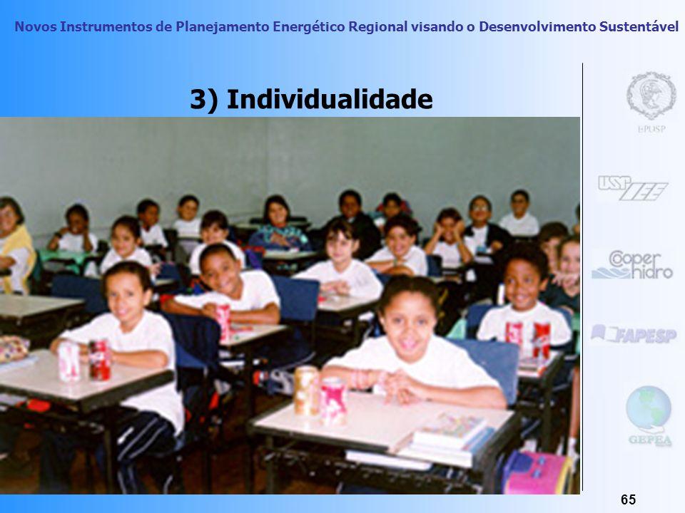 Novos Instrumentos de Planejamento Energético Regional visando o Desenvolvimento Sustentável 64 www.poliseditorial.com.br/image/140706_301.jpgruadajud
