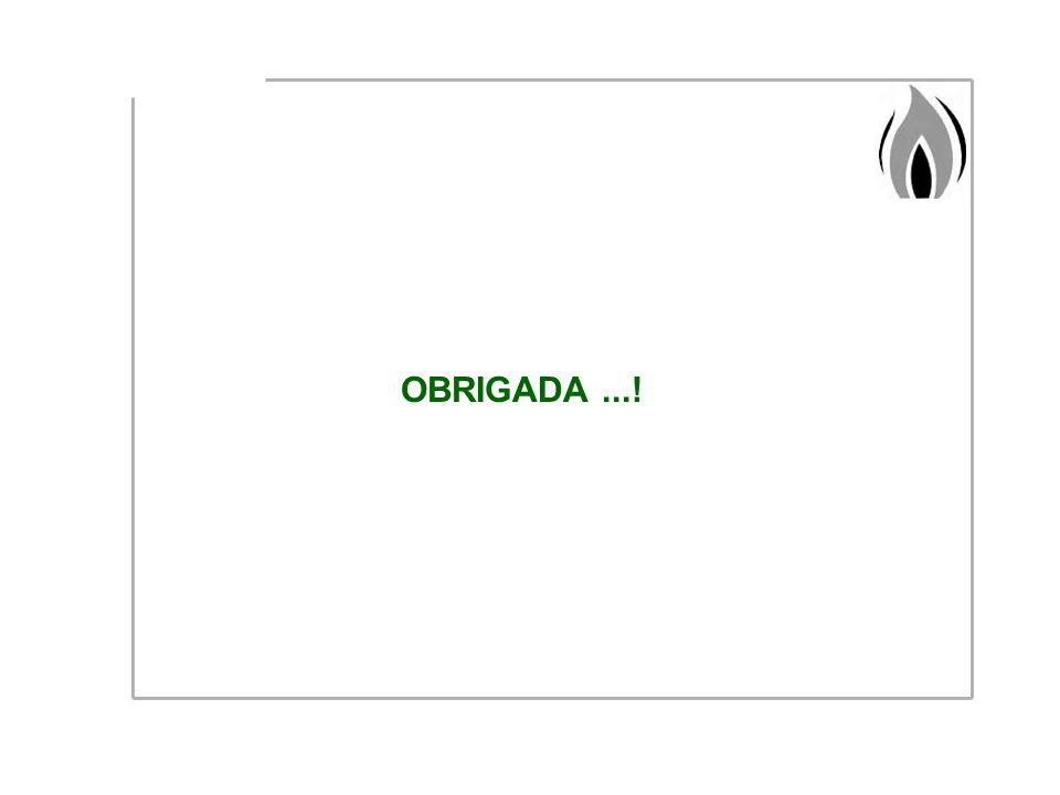 OBRIGADA...!