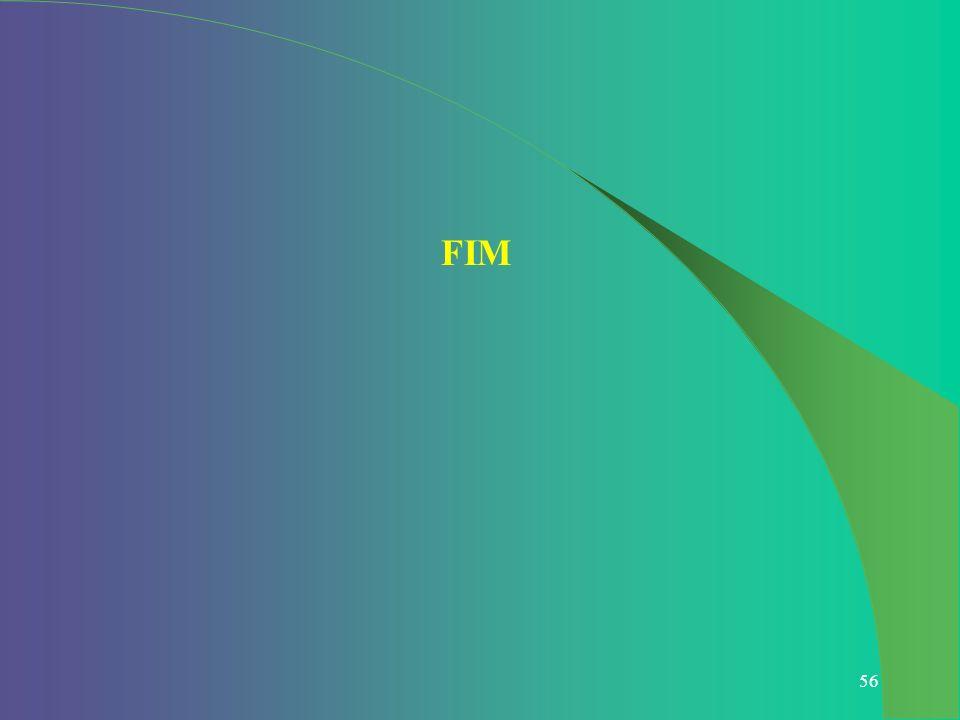 56 FIM