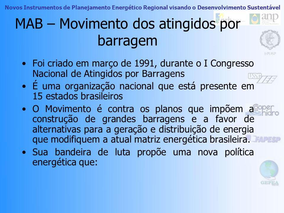 Manifestações Contra Ongs (Instituto Socioambiental, Coordenação das Organizações Indígenas da Amazônia Brasileira – Coiab, Greenpeace, etc.) Comunida