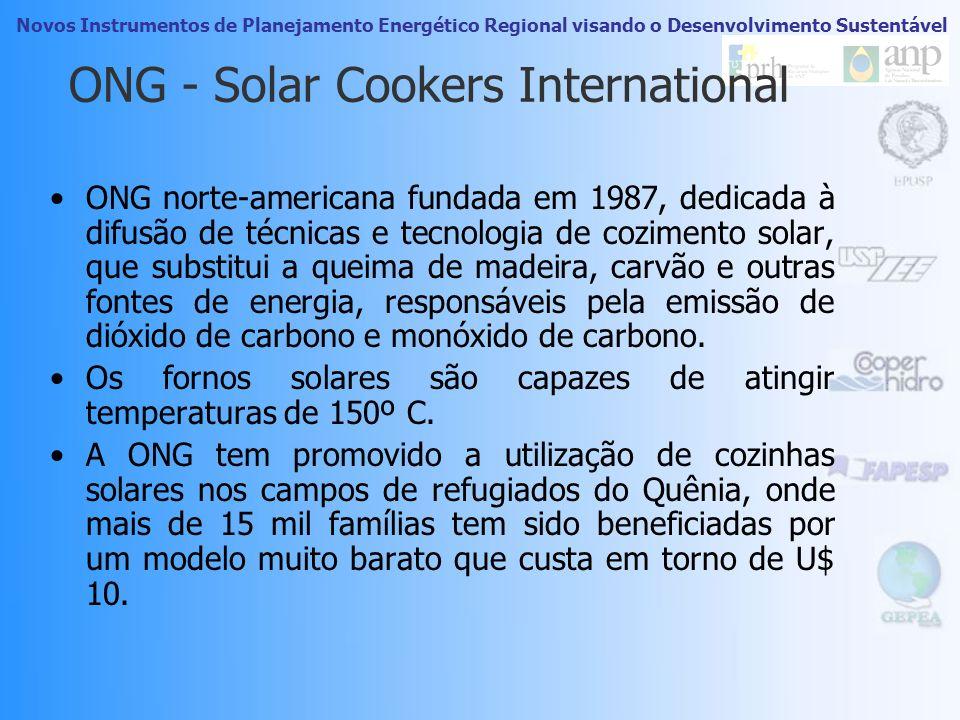 Novos Instrumentos de Planejamento Energético Regional visando o Desenvolvimento Sustentável SAPÊ e Angra 3 A SAPÊ defende que o licenciamento ambient